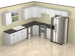 Download Inexpensive Kitchen Cabinets Gen4congress Cheap Best 25
