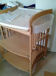 Stokke Care Change Table Changing Tables Stokke Care Changing Table Stokke Care Changing