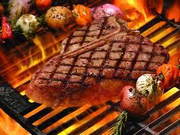 steak house classics filet t bone top sirloin u2013 harris ranch