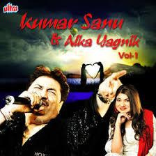 Seeking Episode 8 Soundtrack Kumar Sanu Alka Yagnik Vol 1 By Kumar Sanu Alka Yagnik On