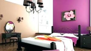 idee chambre fille 8 ans deco chambre fille 8 ans ans garcon 8 ans ans idee deco pour chambre