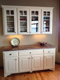 kitchen door mullion cheap cabinet doors cupboard with glass