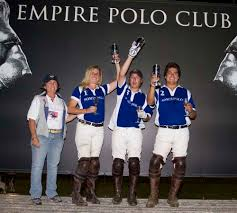 thanksgiving weekend arena tournaments empire polo club