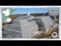 sub biosphere 2 the world s largest earth science experiment biosphere 2 ecowatch
