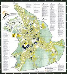 Large Siena Maps For Free by 28 Siena Italy Map Siena Italy Map Of City Images Siena On Map