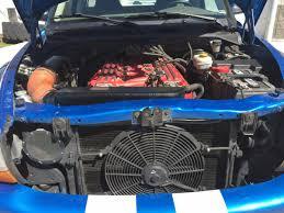 Dodge Viper Engine - for sale dodge dakota with a viper v10 u2013 engine swap depot