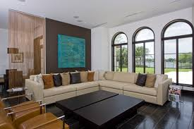 Living Room Dining Room Combination Living Room Stunning Arrangement 2017 Living Room Dining Room