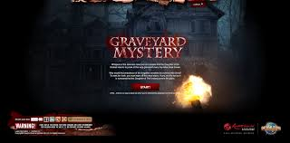 halloween horror nights universal studio singapore uss