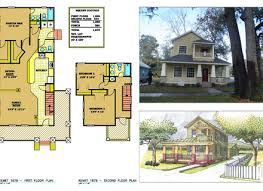 big house floor plans house and lot floor plan home celebrate