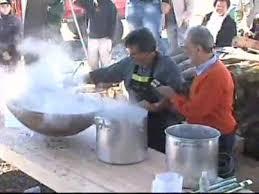brasilianische k che brasilianische küche feijoada completa er6841 at volkshochschule