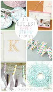 diy home decor crafts blog sharing thousands of free tutorials in home decor crafting kids