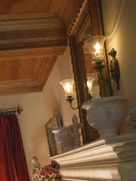 progress lighting under cabinet lighting how to layer lighting and make your home shine porch advice