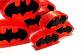 diy halloween soaps and party favor ideas soap deli news