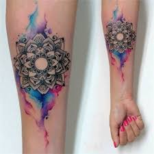 19 best tattoo images on pinterest awesome tattoos flower