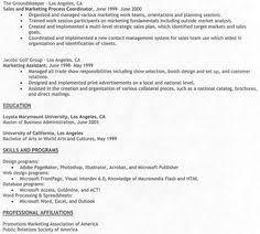 Resume Template Job by Mechanical Engineering Student Resume Http Jobresumesample Com