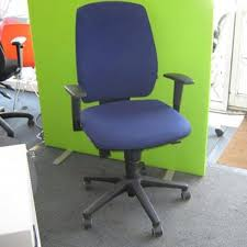 Office Second Hand Furniture by 128 Best Recycled Office Furniture Images On Pinterest Next Day