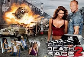 death race 2 wallpapers movie hq death race 2 pictures 4k