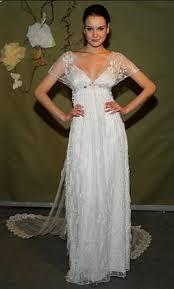 pettibone wedding dresses pettibone frances 2 000 size 12 sle wedding dresses