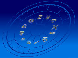 ancient zodiac june luxe beat magazine