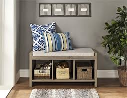 bench shoe benches entryway interior entryway bench coat rack