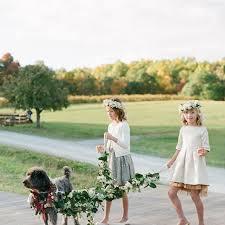 wedding party ideas bridal wedding party ideas brides