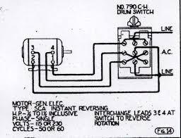 wiring diagram general electric motors wiring diy wiring
