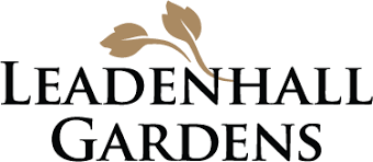 Heather Gardens Floor Plans Home Builders In Knoxville Tn Saddlebrook Properties