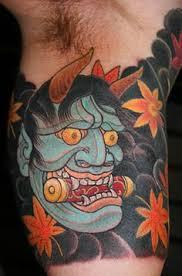 tsunami tattoo fine custom tattooing by phuc tran http www