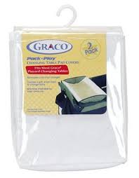 Graco Pack N Play Changing Table Graco Pack N Play Parts March 2013
