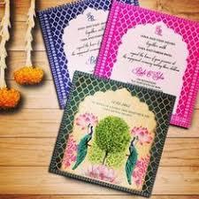 Best Indian Wedding Card Designs Unique Wedding Card Designs Best Invitation Card Ideas Wedding