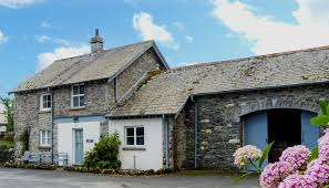 luxury holiday cottages in the lake district graythwaite estate