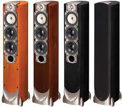 home theater floor speakers paradigm studio 60 v5 the listening post christchurch and