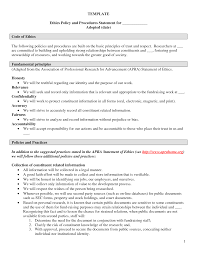 Best Resume Harvard by Personal Ethics Statement Example Faour6cx Penv Pinterest