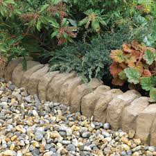 35 best edging images on pinterest garden edging landscaping