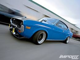 mazda 4 door cars 45 best mazda rx 3 images on pinterest mazda japanese cars and