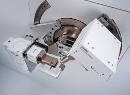 panalytical xrd detectors features