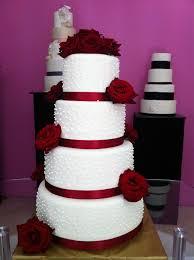 gateau mariage prix des gâteaux de mariage à dévorer des yeux mariage