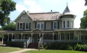 what is a craftsman style home decoration ideas stunning decoration exterior plan for craftsman