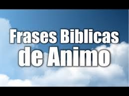 imagenes biblicas mensajes frases bíblicas de ánimo frases para motivar al cristiano