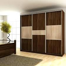 Bedroom Wardrobes Designs Wardrobe Designs For Bedroom Modern Wardrobe Designs For Bedroom