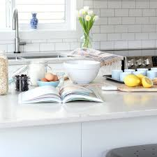 ikea bodbyn gray kitchen cabinets our kitchen renovation the plan satori design for living
