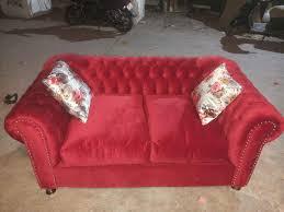 sofa repair in hyderabad hitech sofa repair photos somajiguda hyderabad pictures images