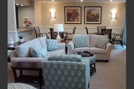 3 Bedroom Apartments In Waukesha Wi by Brookfield Highlands Apartments 55 20825 George Hunt Circle