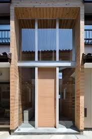 23 best modern japanese houses and apartments images on pinterest