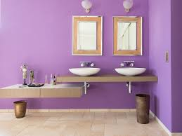 simply modern bathroom ideas with best color schemes decor crave