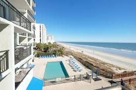 bluewater resort myrtle beach condos