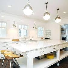kitchen island units uk freestanding kitchen island small freestanding kitchen island