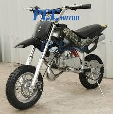 kids motocross bikes sale free shipping 49cc 50cc 2 stroke kid gas motor mini pocket dirt