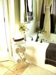 bathroom towel hooks ideas bathroom towel ideas 9 great towel storage ideas on your rest room
