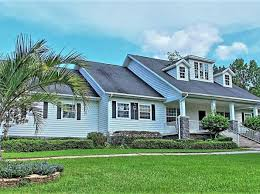 mother in law homes mother in law ocala real estate ocala fl homes for sale zillow